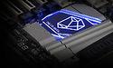 Gigabyte X299 Designare EX moederbord review: luxe én stijl