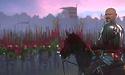 Kingdom Come: Deliverance benchmarks: zwaarden, schilden én frametimes