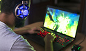 Gaming headsets review: Head, set, go!