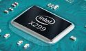 De beste Intel X299-moederborden