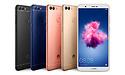Huawei P Smart review: vorm versus functie