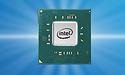 Intel Gemini Lake review: hoe snel is een 10W processor?