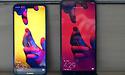 Huawei P20 en P20 Pro preview: met drie camera's naar de top?