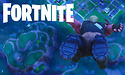 Fortnite review: benchmarks met 30 videokaarten, Intel & AMD