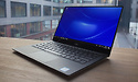 Dell XPS 13 (9370) review: luxurious workhorse