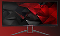 To eat or to be eaten: Acer Predator X34P ultrawide G-sync gaming monitor review