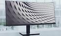 HP Z38c review: Ultrawide monitor met een maatje meer