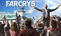 Far Cry 5 benchmarks with AMD and Nvidia: 30 GPUs in Ubisoft's newest shooter