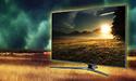 Ultra HD TV roundup: Vijfmaal betaalbaar 49 en 55 inch