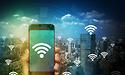 Wifi-prestaties smartphones in kaart gebracht