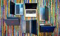 Vlotte hardware of een vlotte uitstraling: welke 700 euro notebook wordt het?