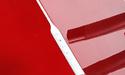 D-Link DIR-895L review: snelheidsmaniak voor in de meterkast