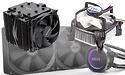 Dit zijn de beste CPU-koelers: lucht en waterkoelers voor elk budget