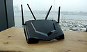 Netgear Nighthawk Pro XR500 review: innovative gaming router