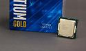 Budget King: Intel Pentium Gold G5400 review