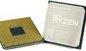 AMD Ryzen 2 & X470 review: Ryzen 5 2600X, Ryzen 7 2700 & 2700X + 6 X470 moederborden