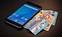 Dit zijn de beste smartphones voor rond de 200 euro