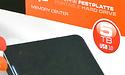 Een 5TB-harddisk in je pc voor € 100? Dat doe je zo!