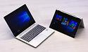 HP Elitebook 1020 x360 G2 en Elitebook 840 G5 review: onbespied aan de slag