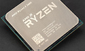 AMD Ryzen 5 2600 review: de leukste Ryzen 2!