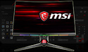 MSI Optix MPG27CQ review: gaming monitor met functionele RGB?!