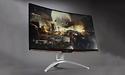 17 32-inch QHD monitors review: Big size, nice pixels