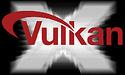 Vulkan: een moderne api voor moderne hardware (interview met AMD)