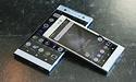 Sony Xperia XA2 en XA2 Ultra review: Markante middenklassers
