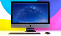 Apple iMac Pro 27 inch (Late 2017) review: iMac op steroïden