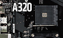 AMD A320 motherboards review: ideal for your APU!