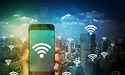 Wifi performance in smartphones analysed