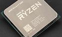 AMD Ryzen 5 2600 review: the most interesting Ryzen 2!