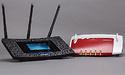 Dit zijn de beste routers en multi-room wifi-systemen