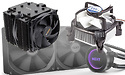 The best CPU coolers: air and water coolers for every budget