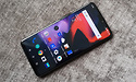 OnePlus 6 review: achtervolging nadert ontknoping