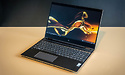 HP Spectre x360 15-ch025nd review: Chique convertible met Kaby Lake-G