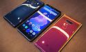 HTC U12+ preview: Op weg naar een glanzende toekomst?