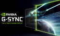 Nvidia G-sync HDR preview: vloeiend gamen, beter beeld