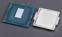 Wij delidden een Intel Core i7 8700K - en dit leverde het op