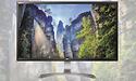 LG 27UD59 review: opvolger 4K prijsknaller getest