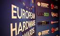 Dit zijn de winnaars van de European Hardware Awards 2018