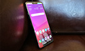LG G7 ThinQ review: LG's visie op de moderne smartphone