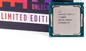Intel Core i7 8086K review: de beste gaming-CPU, maar niet de beste koop