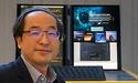 Interview met Asus-VP Eric Chen: de toekomst van Asus