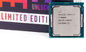 Intel Core i7 8086K review: the best gaming-CPU, but not the best choice