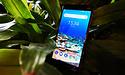 Nokia 6.1 review: Android One in het midden