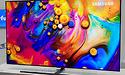 Samsung Q9F 2018 QLED review: Op alle punten beter?