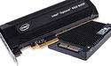Intel Optane 800p & 900p review: 3D XPoint komt naar de consument!