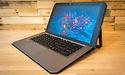 HP Zbook x2 G4 review: 2-in-1 voor creatieve gebruikers