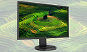 Philips 272B8QJEB review: QHD IPS-monitor voor 250 euro